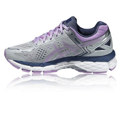 asics duomax gel womens running shoes asics gel kayano 22 womens duomax support running sports