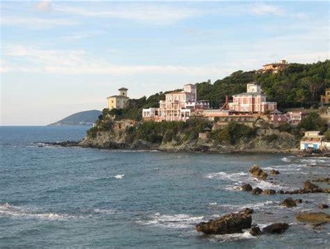toscana livorno agriturismi a livorno e lungo la costa degli etruschi