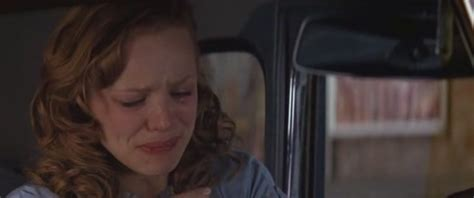 the notebook deleted bathtub scene the notebook full movie the notebook image 5185374