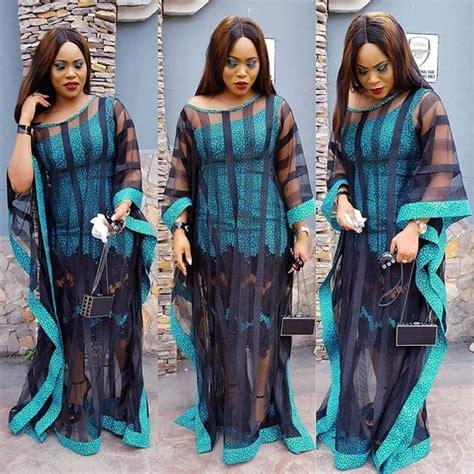 ankara long gown styles   nigerian ladies