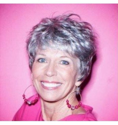 gray hairstyles for women over 60 gray wigs for women over 60 short hairstyle 2013