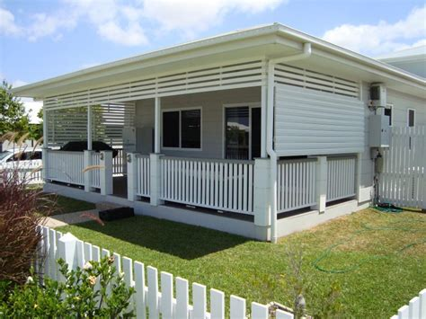 townsville blinds and awnings summer and your awnings and patio blinds blinds awnings shutters security screens