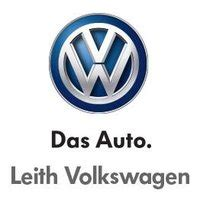 leith volkswagen  raleigh raleigh nc read consumer reviews browse    cars  sale