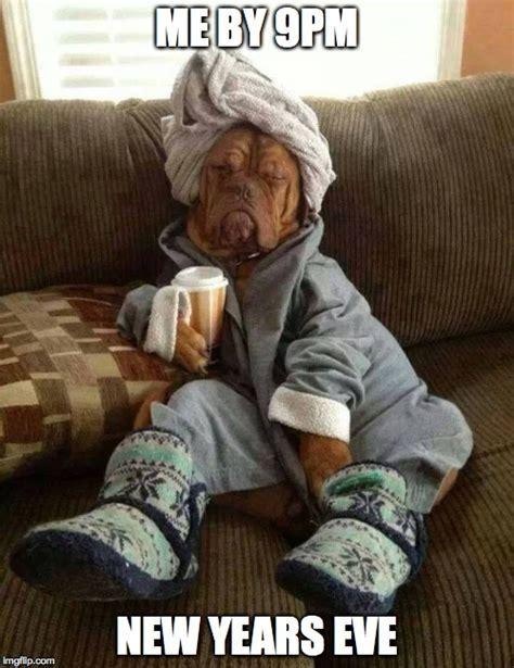 dog tired imgflip