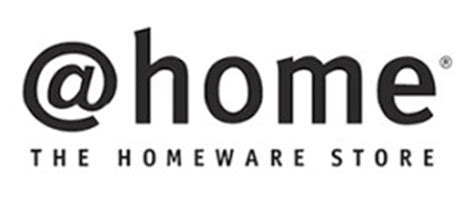 at home logo spark me home homeware stores sell cds successfully