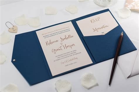 Luxury Wedding Invitations by Luxury Wedding Invitations By Bossa Uk Letterpress