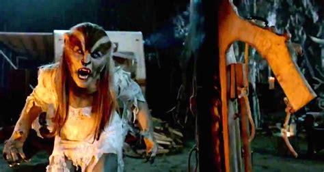 maya werewolf tutorial wolves official movie trailercomputer graphics digital