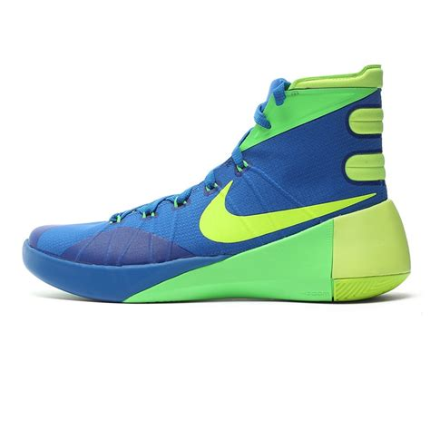 basket shoes for get cheap hyperdunk basketball shoes