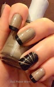 november nail color nail wars november 2011