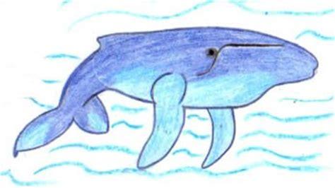 dibujar barcos que significa dibujo a lapiz p 225 gina web de stefanialvares