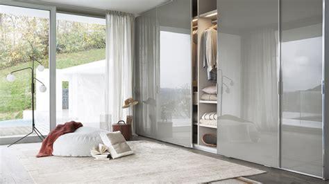 Mobilificio Preziosi Casa by Mobilificio Arredamenti Cominelli Progettazione Vendita