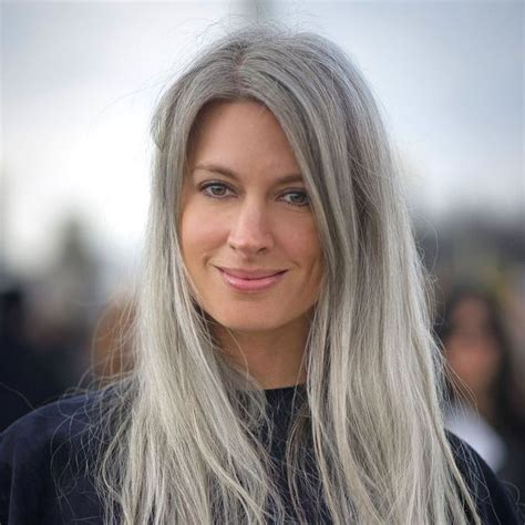 44 years old and 75 grey hair 44 best cindy joseph images on pinterest going gray