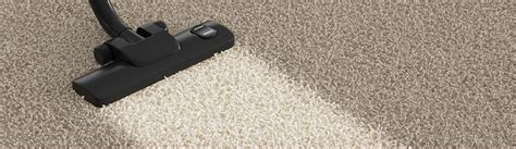 upholstery cleaning pensacola fl carpet cleaning pensacola florida the best carpet 2017