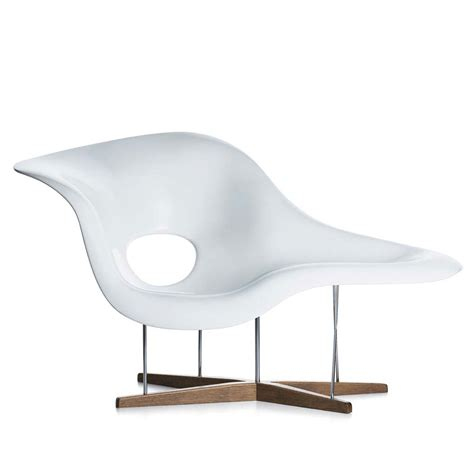 eames lounge chair vitra la chaise vitra