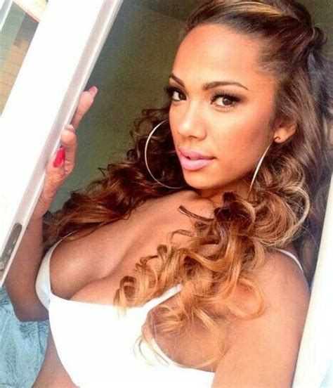 erica cbells pic of hairstyles 253 best images about erica mena on pinterest instagram