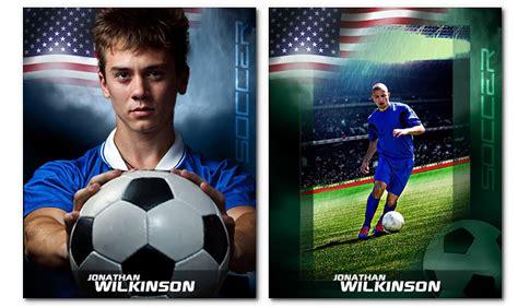 photoshop football templates soccer patriotic photoshop templates arc4studio