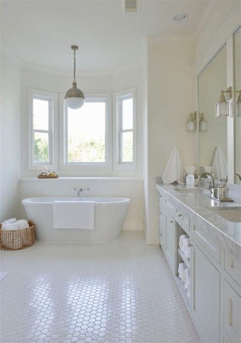 spa like bathroom ideas pinterest best 25 spa like bathroom ideas on pinterest spa like