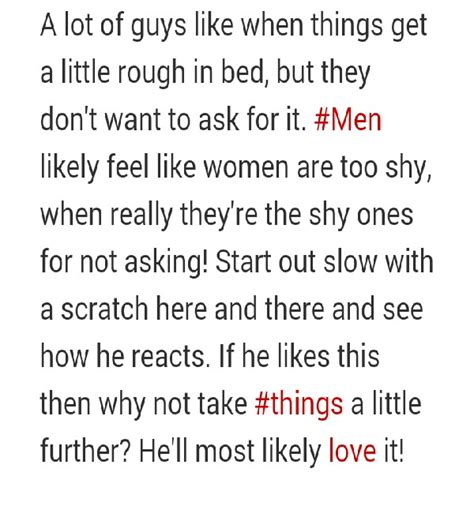 what guys love in bed 15 unexpected moves in bed that guys love trusper