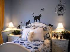1000 images about cat theme bedroom for on