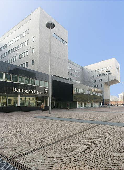 deutsche bank völklingen deutsche bank va augmenter capital et modifier sa