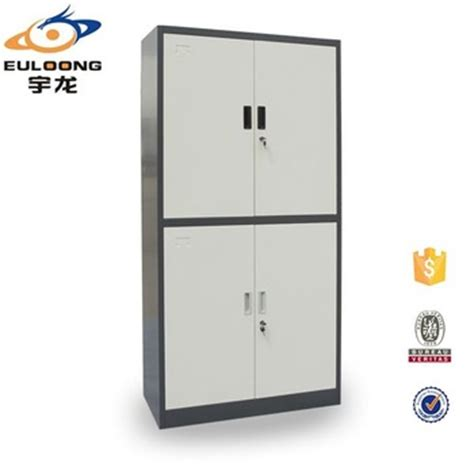 stainless steel cabinets for sale kitchen used water proof stainless steel storage cabinet