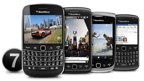 themes blackberry os 7 1 blackberry os 7 7 1 smartphones certified for u s and