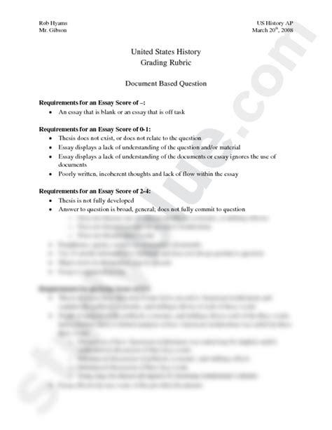 rutgers admission essay sle college application essay help rutgers essay prompt