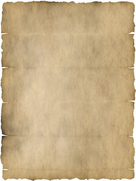 Vorlage Word Pergament Kostenlose Illustration Papier Briefpapier Pergament Alt Kostenloses Bild Auf Pixabay 68829