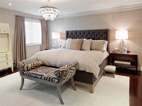 Master Bedroom Decorating Ideas by 25 Beautiful Bedroom Decorating Ideas