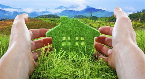 environmental houses green grin eco friendly exploration