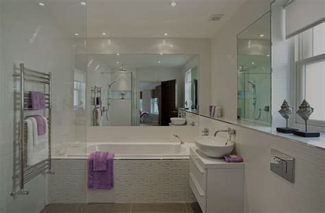 renovating the bathroom easy bathroom torontos best bathroom renovation contractor
