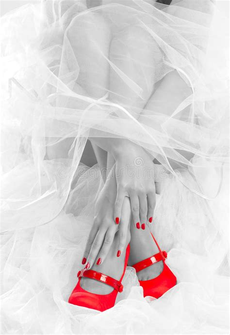 Wedding Concept Images by Shoes Wedding Concept Royalty Free Stock Image Image