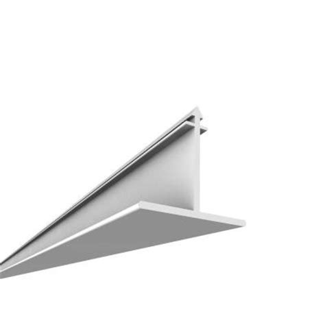 Ceilingmax Zero Clearance Ceiling by Ceilingmax 2 Ft Zero Clearance Ceiling Cross 129 00