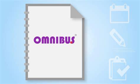 almtoolbox unique alm and devops solutions for ibm kovair omnibus integrations technical alm documents kovair
