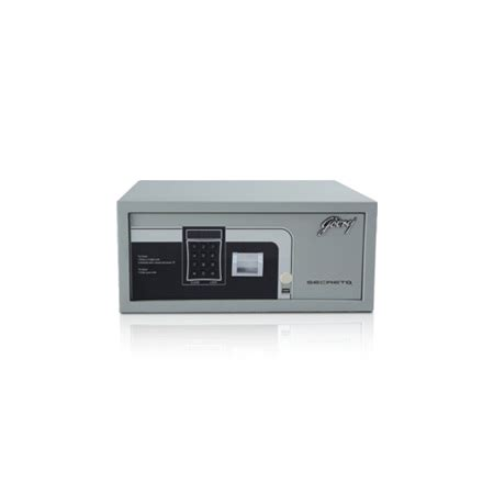 godrej electronic safety locker price 2016 models