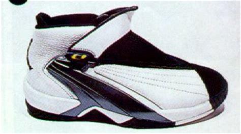 1999 nike basketball shoes nike basketball shoes 1999