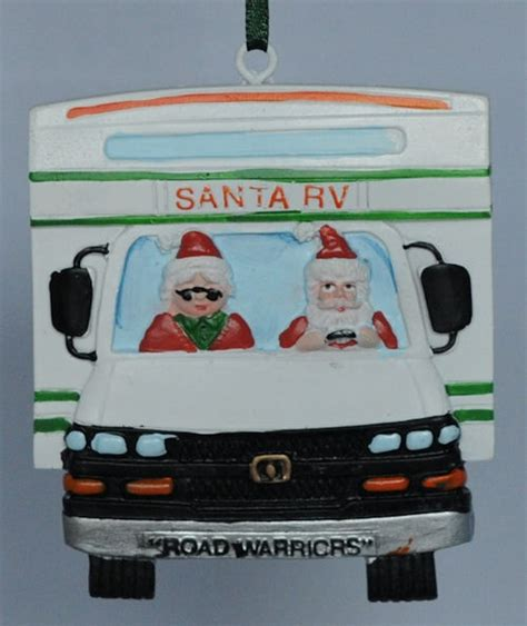 gemmy 6 inflatable santa in rv 87076 1000 images about rv on