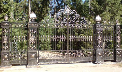 london pattern metal works design home art изготовление кованых ворот и заборов