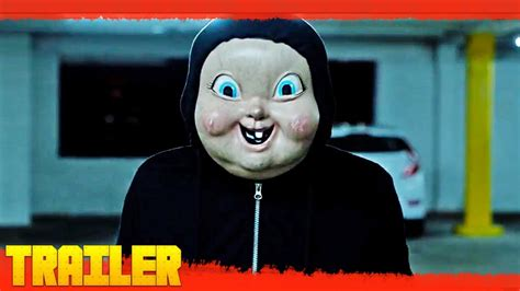 cgv happy death day happy death day 2017 primer tr 225 iler oficial subtitulado