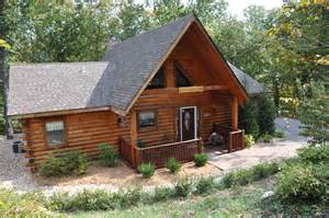 Three Bedroom Log Cabin Kits by Log Cabins Architecture Bedroom House Plans 57325