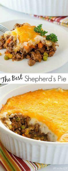 cottage pie gravy shepherd s pie aka cottage pie recipe gravy frozen