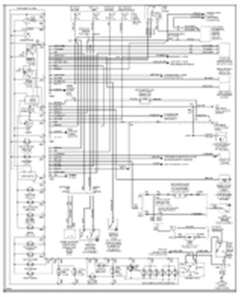 1992 vw cabrio alternator wiring diagram 1992 free