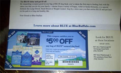 blue buffalo food coupons blue buffalo coupons printable my