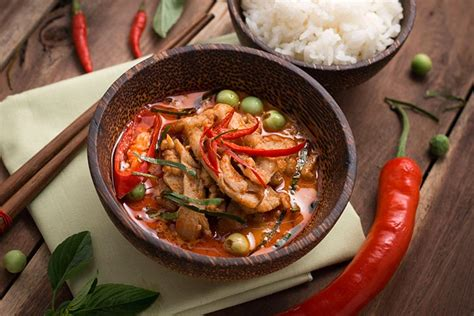 Would You Eat This Spicy Dish by Spicy Food Www Pixshark Images Galleries With A Bite