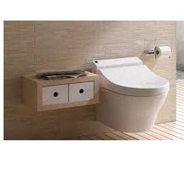 bathroom commode price india buy toto washlet g toilet online at best price in india