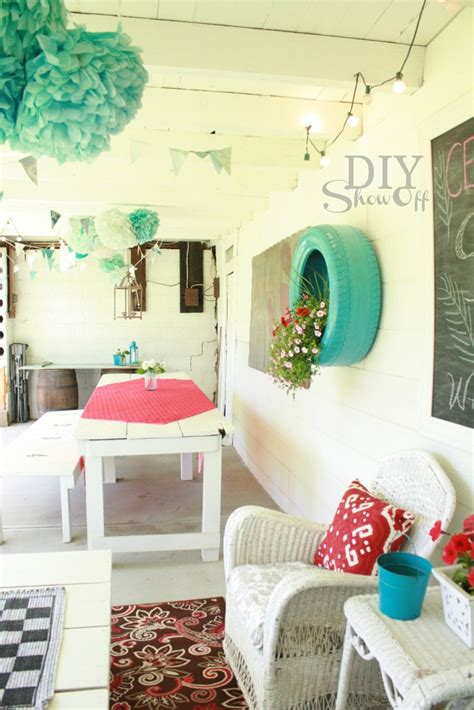 patio accents archives diy show off diy decorating