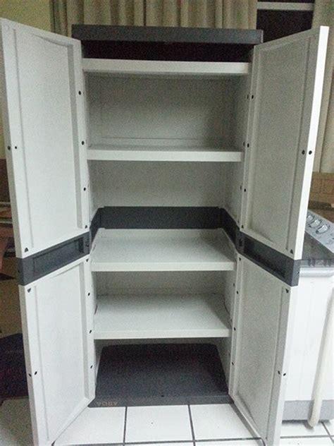 Lemari Cabinet Plastik lemari plastik arisa