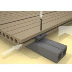 pavimenti in legno composito per esterni legno composito per esterni