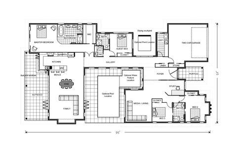 gj gardner house plans nz home design and style
