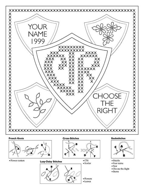 choose the right coloring page choose the right friend